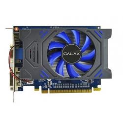 Card đồ họa Galax GT 730 2Gb DDR5