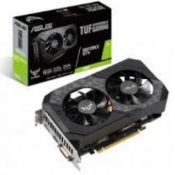 Card màn hình ASUS GeForce GTX 1660 6GB GDDR5
